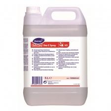 Diversey Soft Care Des E - alkoholowy preparat do dezynfekcji rąk - 5 l