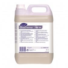 Diversey Soft Care Sensisept - antybakteryjny preparat do higienicznego mycia rąk - 5 l