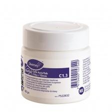 Diversey Suma Café Auto Tab C1.3 - tabletki do czyszczenia ekspresów do kawy (2,0g x15 mm) - 60 szt.