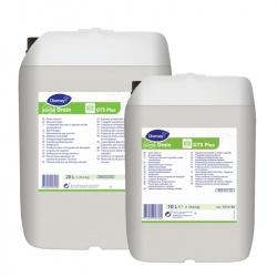 Diversey Suma Drain GTS Plus - preparat do udrażniania kanalizacji