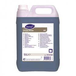 Diversey Suma Rinse A5 - preparat do płukania naczyń