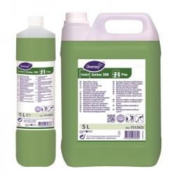 Diversey TASKI Jontec 300 - preparat do codziennego mycia podłóg