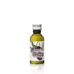 Odżywka do włosów Naturals ADA Cosmetics buteleczka