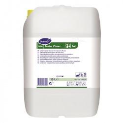 Diversey TASKI Jontec Clorex - chlorowy preparat do mycia podłóg ceramicznych - 10 l
