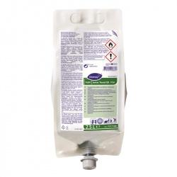 Diversey TASKI Jontec Tensol QS - preparat (koncentrat) do mycia i pielęgnacji podłóg - 2,5 l