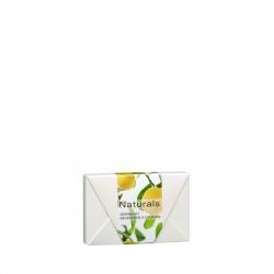 Igielnik Naturals ADA Cosmetics