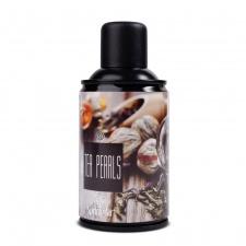 Spring Air Tea Pearls - odświeżacz powietrza - puszka 250 ml