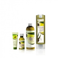 Balsam do ciała Naturals ADA Cosmetics