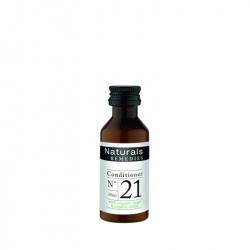 Odżywka do włosów 30 ml Naturals Remedies ADA Cosmetics (opakowanie zbiorcze 240 szt)