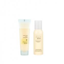 Odżywka do włosów Aqua Senses ADA Cosmetics zdj 1