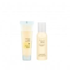 Odżywka do włosów Aqua Senses ADA Cosmetics