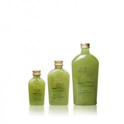 Peeling do ciała Pure Herbs ADA Cosmetics