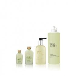 Odżywka do włosów Pure Herbs ADA Cosmetics