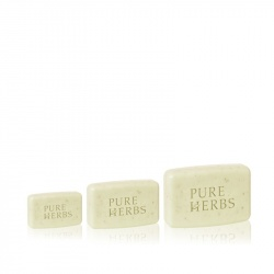 Mydełko do dłoni Pure Herbs ADA Cosmetics