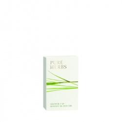 Czepek kąpielowy Pure Herbs ADA Cosmetics
