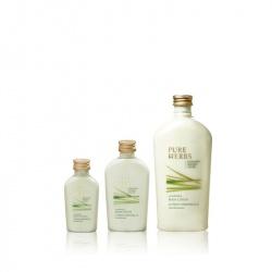Balsam do ciała Pure Herbs ADA Cosmetics