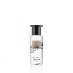 Szampon do włosów 30 ml The Perfumer's Garden ADA Cosmetics