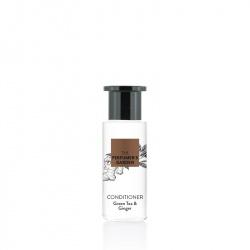 Odżywka do włosów 30 ml The Perfumer's Garden ADA Cosmetics