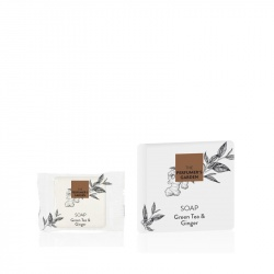 Mydełko do dłoni The Perfumer's Garden ADA Cosmetics