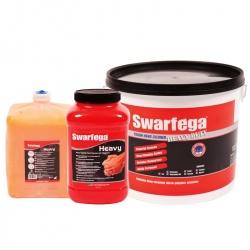 Swarfega Heavy - żelowa pasta do czyszczenia ciężkich zabrudzeń