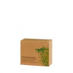 Czyścik do butów (gąbka) Green ADA Cosmetics (opakowanie zbiorcze 210 szt)