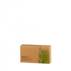Czepek kąpielowy Green ADA Cosmetics (opakowanie zbiorcze 250 szt)