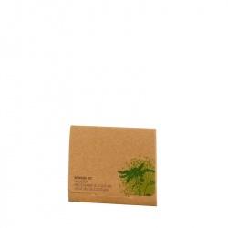 Igielnik Green ADA Cosmetics (opakowanie zbiorcze 250 szt)