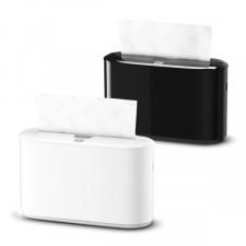 Tork Xpress® nablatowy dozownik do ręczników w składce wielopanelowej