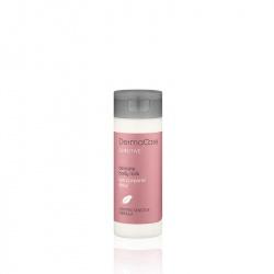 Balsam do ciała Dermacare Sensitive ADA Cosmetics buteleczka