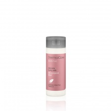 Balsam do ciała 30 ml Dermacare Sensitive ADA Cosmetics (opakowanie zbiorcze 308 szt.)
