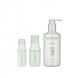 Szampon do włosów Eco-Boutique ADA Cosmetics zdj 1