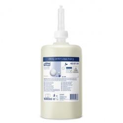 Tork ekstra delikatne mydło w płynie (420701) - 1000 ml