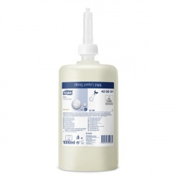 Tork delikatne mydło w płynie (420501) - 1000 ml