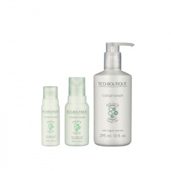 Odżywka do włosów Eco-Boutique ADA Cosmetics zdj 1