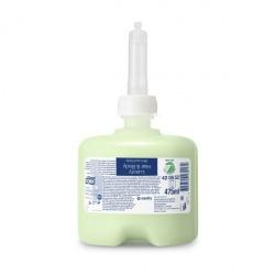 Tork luksusowy żel do mycia ciała i włosów z odżywką (420652) - 475 ml