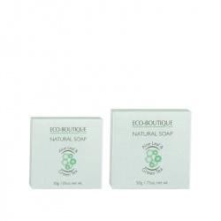 Mydełko do dłoni Eco-Boutique ADA Cosmetics zdj 1