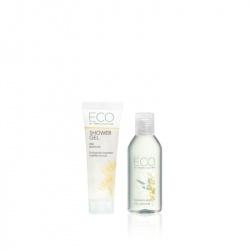 Żel pod prysznic Eco by Green Culture ADA Cosmetics zdj 1