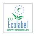 EU_ECOLABEL.jpg